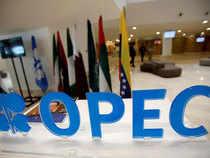 OPEC-Reuters-1200