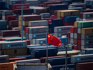 trade-wars-US-China-AFP
