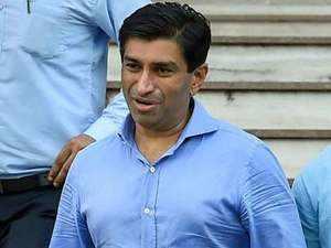 AgustaWestland case: ED gets 5-day custody of Ratul Puri