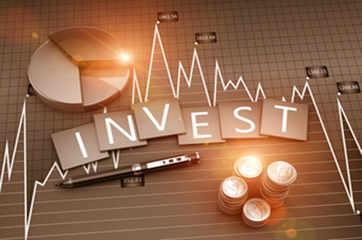Startups: Startups India, Startups News, Top Startups in India