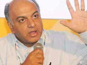 NRAI issues almost fixed, restaurants coming back: Sanjeev Bhikchandani, Zomato