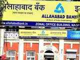 Boards of Allahabad Bank, Andhra Bank schedule meeting for merger proposals