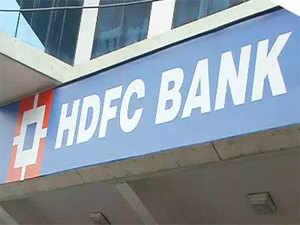 HDFC-agen-cies