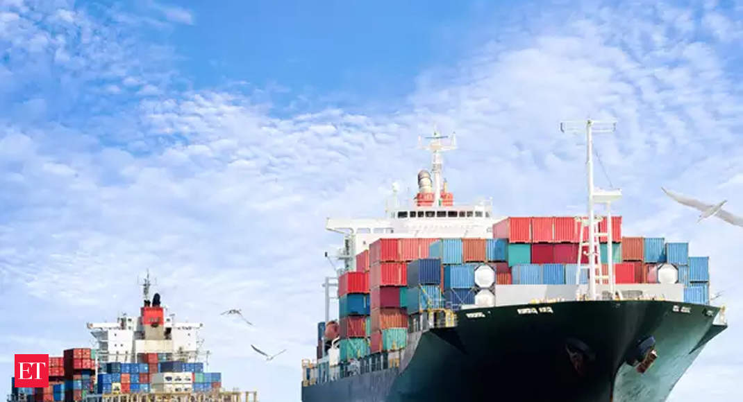 India for safeguards to counter import surge