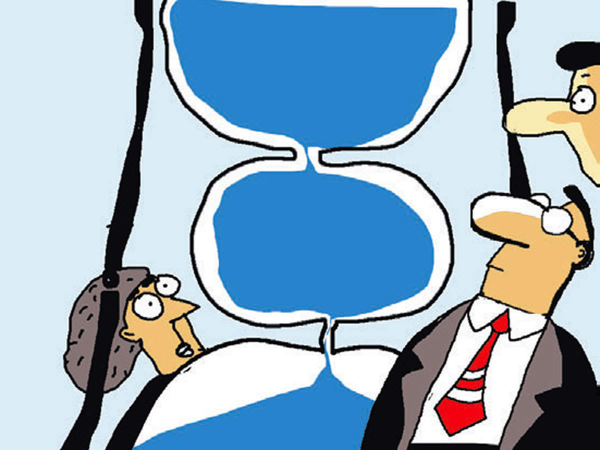 Do It Talent Ventures News And Updates From The Economic Times