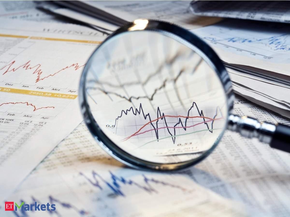 SBI Life share price: Stocks in the news: SBI Life, Alkem