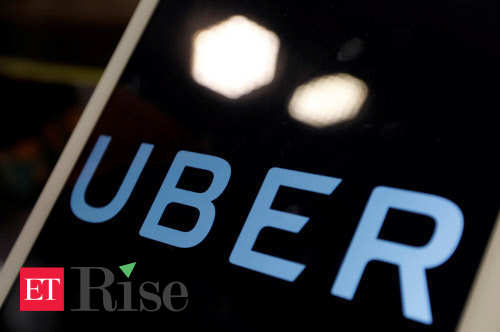 Uber: Uber rejects labeling drivers as employees under
