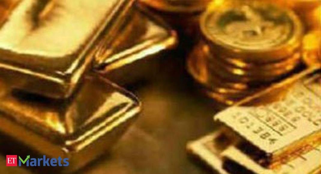 Play casino rq 4