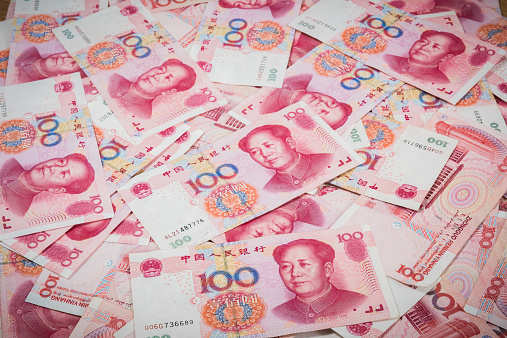 trade war: Bears ease grip on most Asian currencies as trade
