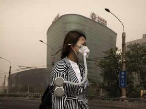 Beijing-pollution-getty