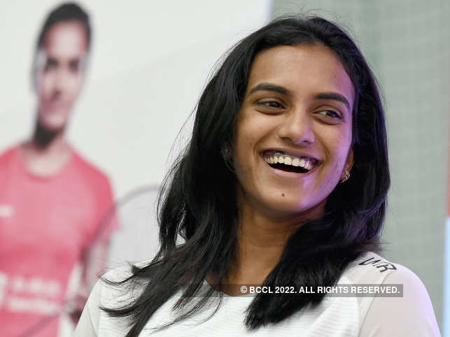 Ranked fifth in the World currently, Sindhu has virtually sealed her Olympic qualification.