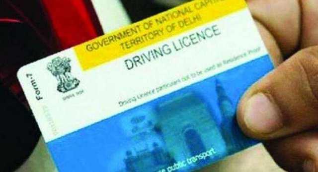 ई-चालान होगा आसान - ड्राइविंग लाइसेंस और RC से मोबाइल नंबर लिंक करना किस राज्य में हुआ जरूरी? | ET Hindi