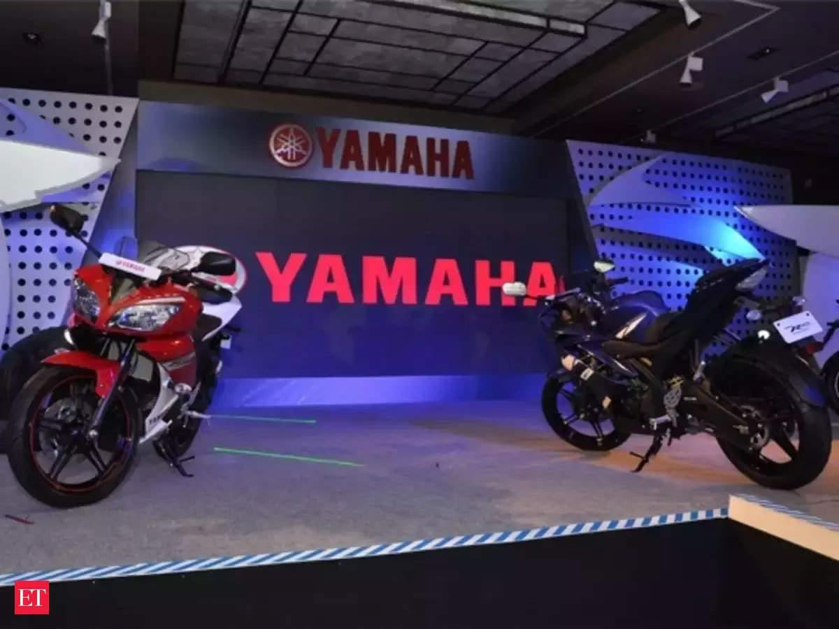 Yamaha r1 2020 price in bangalore dating