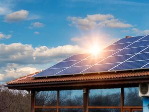 Solar-energy-getty
