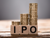 ​UPI as a payment options for IPOs