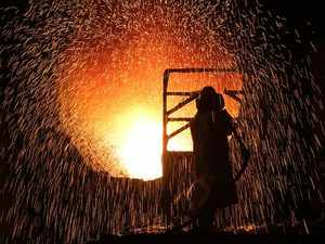 IIP growth rises to 4.3% in July; August retail inflation at 3.21%