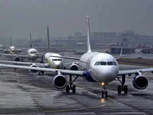 air-traffic-indi