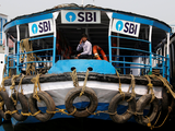 SBI selling 4.5% in SBI Life at 1.4% higher price