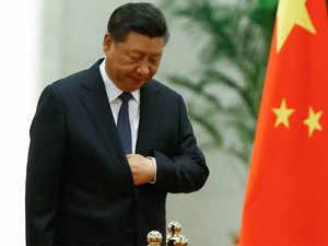 Xi-jingping-agencies