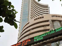 Stocks in the news: SBI Life, Biocon, L&T, Dr Reddy's Labs and Manpasand Beverages