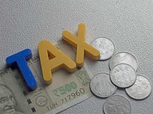 tax17-getty