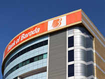 Bank-of-Baroda-1---Reuters