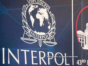 Interpol---BCCL