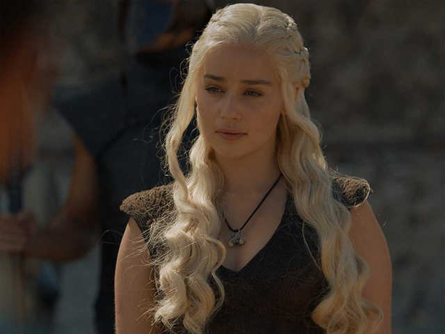 Wondering how House Targaryen came to power? 'GoT' prequel may give you an answer