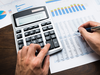 Consolidated Account Statement (CAS)