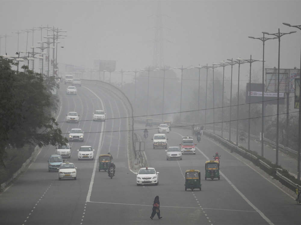 View: The return of Odd-Even populism