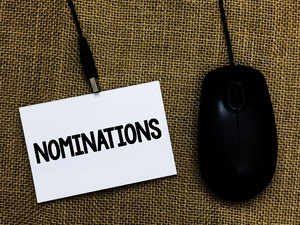nomination-getty