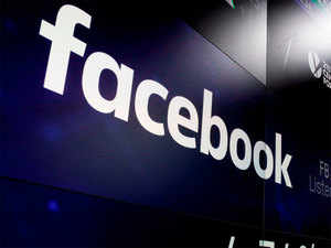 Facebook-3-AP