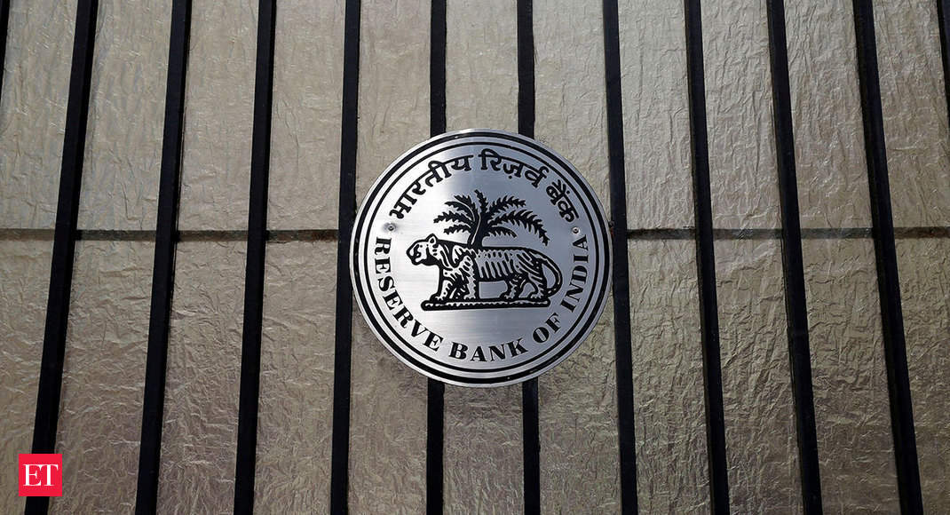 RBI proposes Rs 200 crore minimum capital for small banks under 'on tap' licence regime