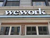 Wework-AP-1200