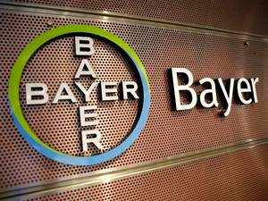 bayer-reuters