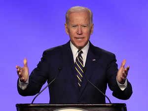 Joe-Biden-AP