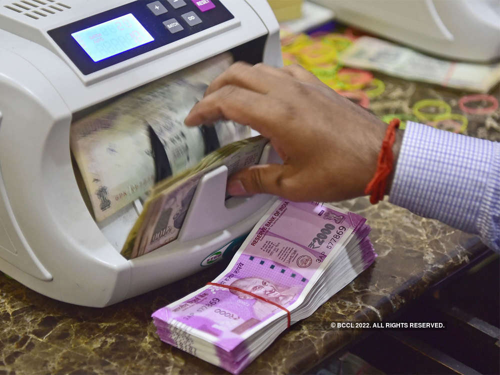 Cash crunch sends state-run cos on an austerity drive