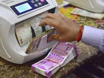 Cash---BCCL