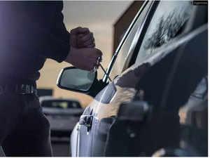 car-thief---agences