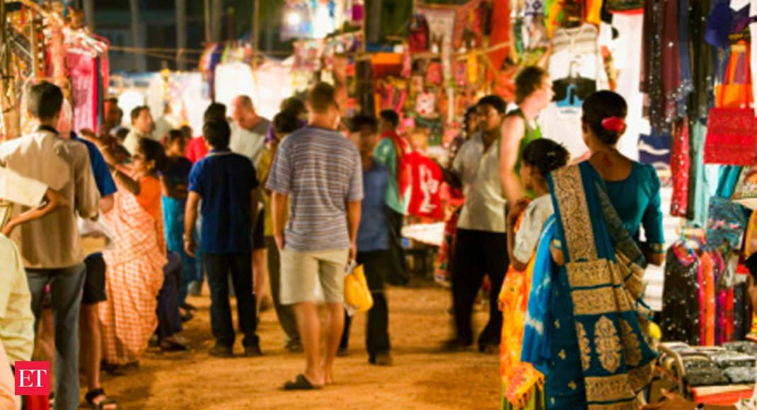 No attempt to enact uniform civil code: SC