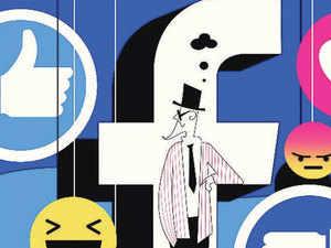 SOCIAL---BCCL