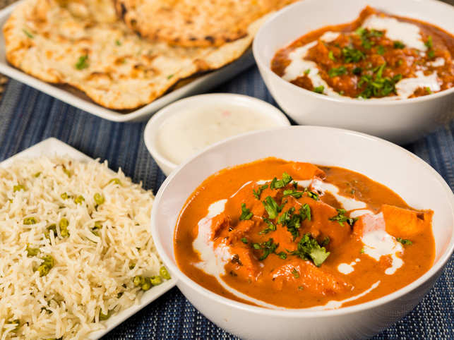 From spicy vegetable curries to creamy butter chicken: How Delhi restaurants revisit traditional Punjabi food