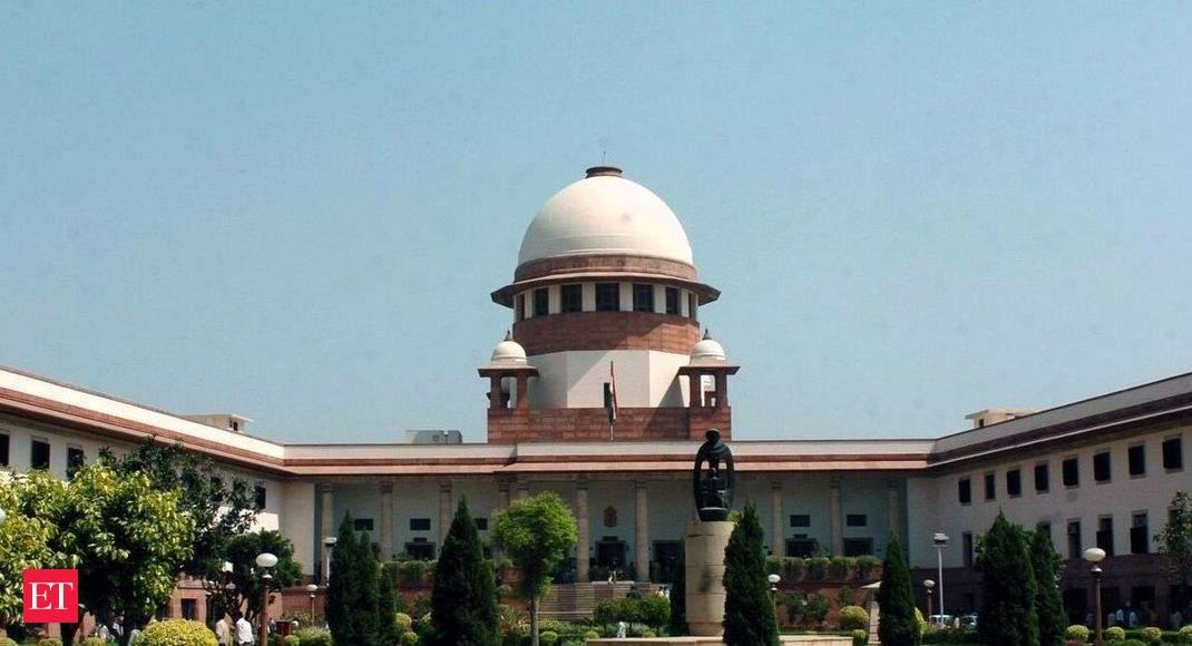 No steps taken in 63 yrs on uniform civil code, says Supreme Court