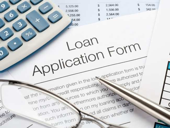 From Oct, loans to be linked to external benchmarks. How will this impact borrowers?