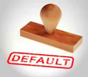 default-shutter