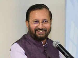 Prakash-Javadekar-ANI1