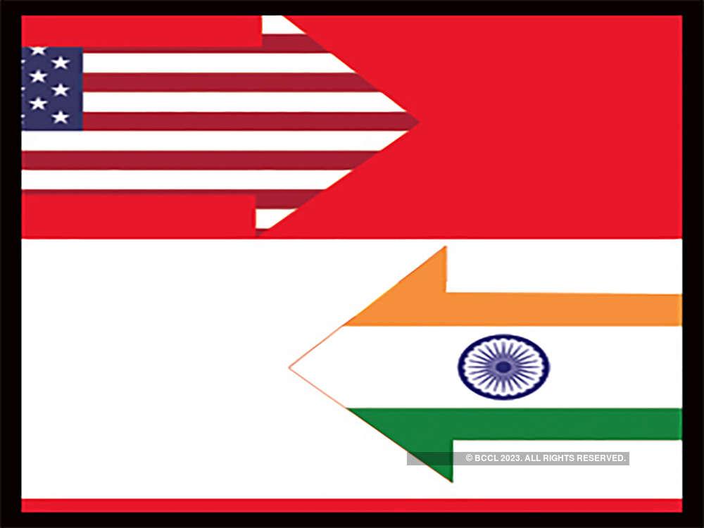 Indian Foreign Secretary to visit Tehran as Bolton's exit raises hopes of US-Iran talks
