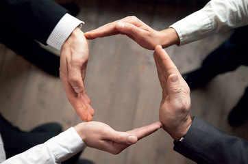 Compassionate capitalists: India Inc is putting purpose before profit