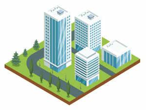 real-estate-bccl2