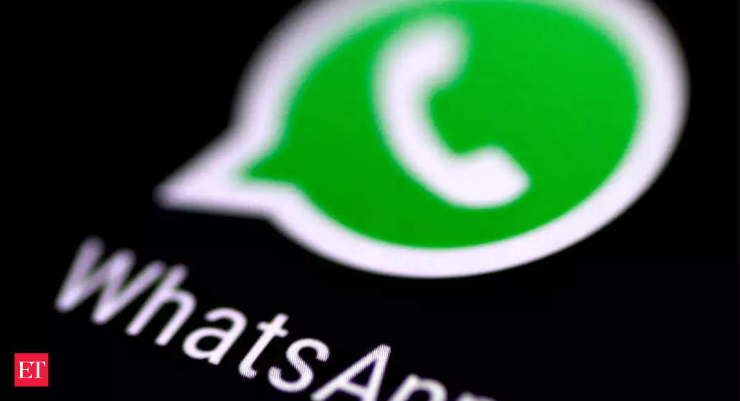 How WhatsApp Business has become a popular tool for micro enterprises